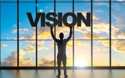 5 Tips to Creating an Inspirational Vision, Mission, and Values