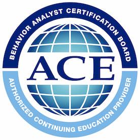 BACB-ACE-Logo