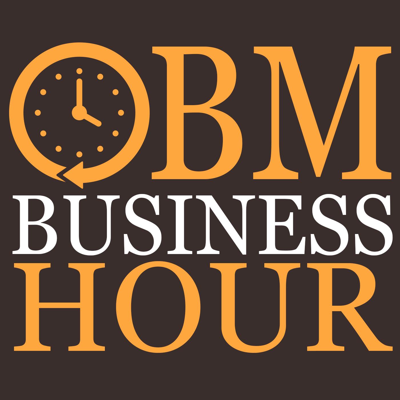 OBM Business Hour