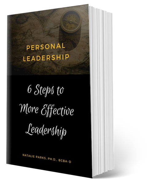 Leadership in Behavior Analysis (LIBA)