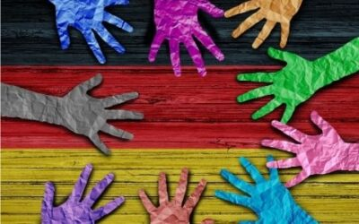 Diversity & Inclusion: A Behavior Analyst's Point of View