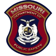 Department of Public Safety - Missouri